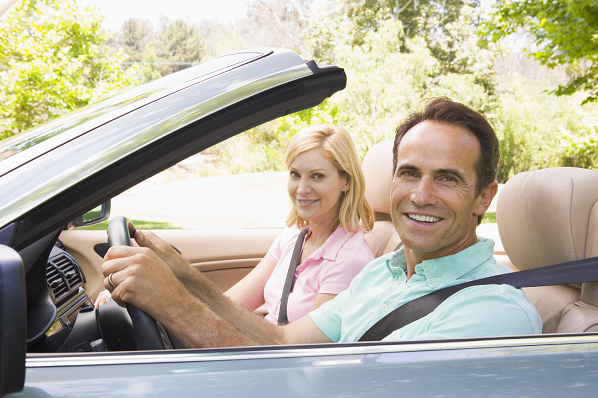 Top 3 Activities to Enjoy After Your Hair Restoration