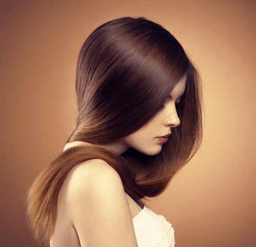 September Special: Brazilian Blowout!