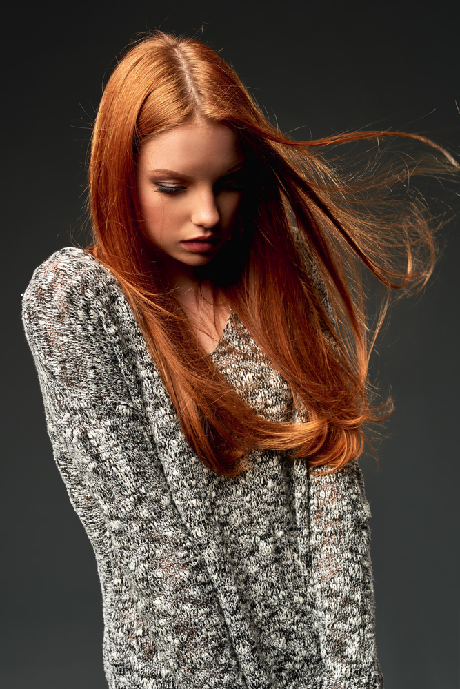 Transition Flawlessly to Fall with these Gorgeous Hair Colors