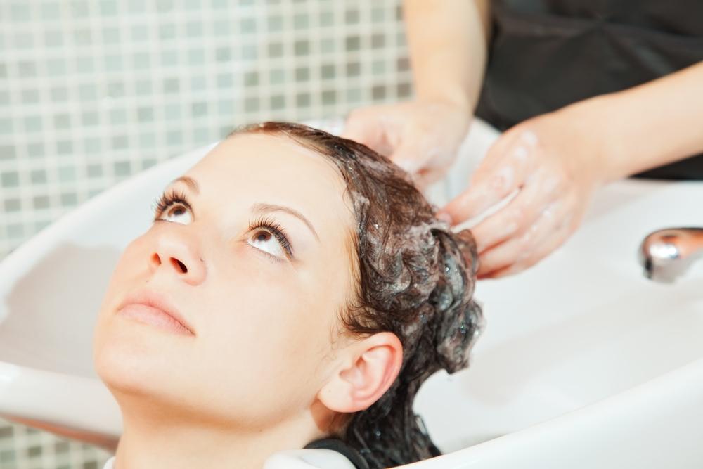 Restore Your Hair with Olaplex Hair Treatment