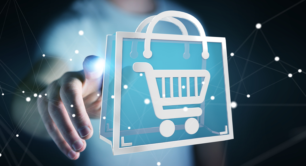 Focus on Your Ecommerce & Gift Card Strategy