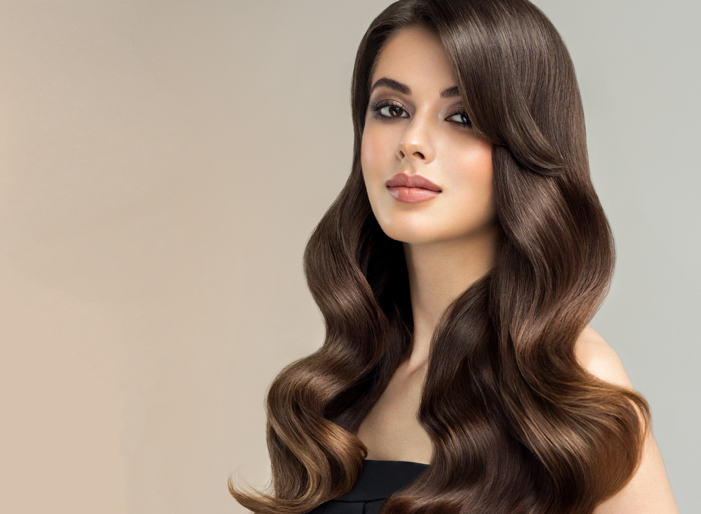 Keratin- Cure for Curly Hair Woes
