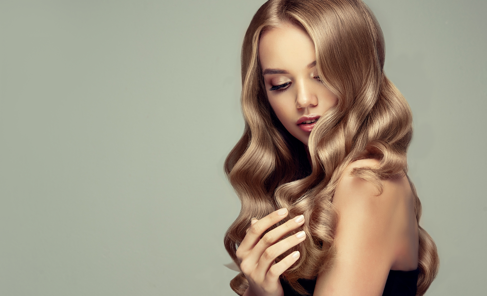 Frizz Proof Your Hair with a Brazilian Blowout