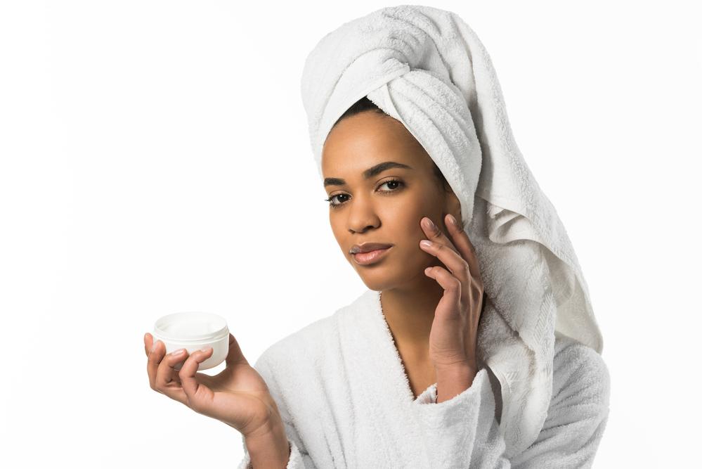 5 Tips to Keep Maskne at Bay