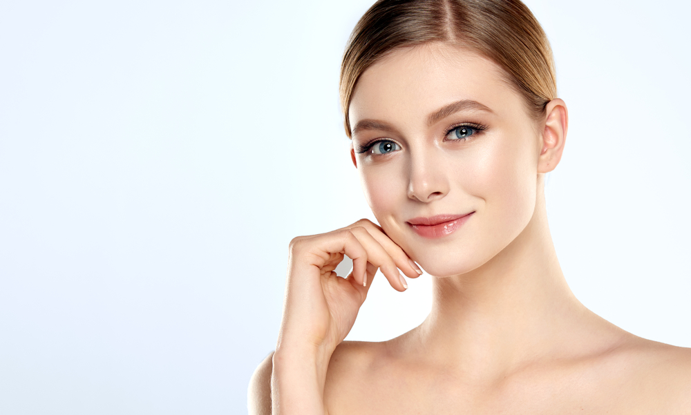 Dermal Fillers for Smoother Skin