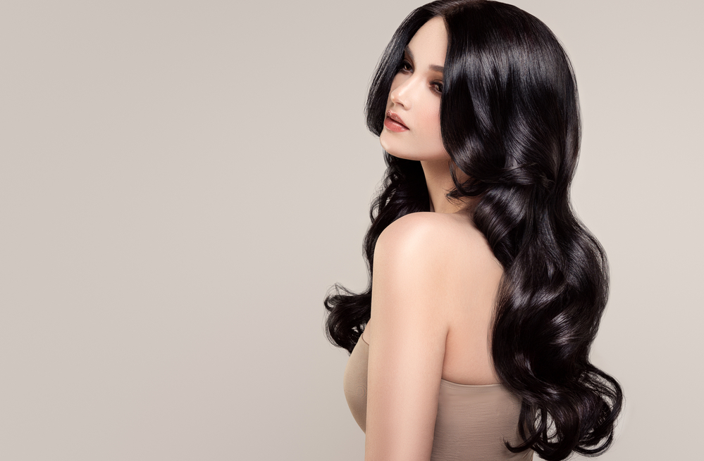 How to Get the Most From Your Blowout