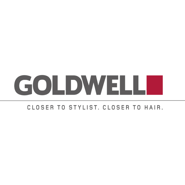 GOLDWELL SALON