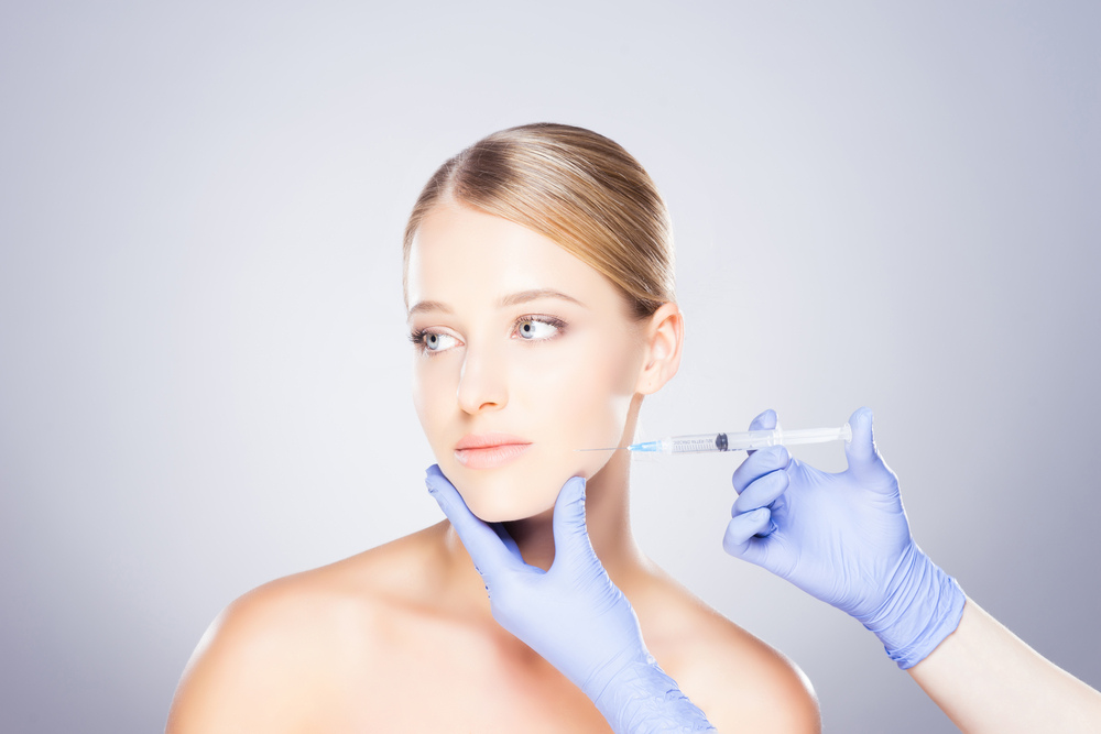 Perfect Your Profile with Kybella