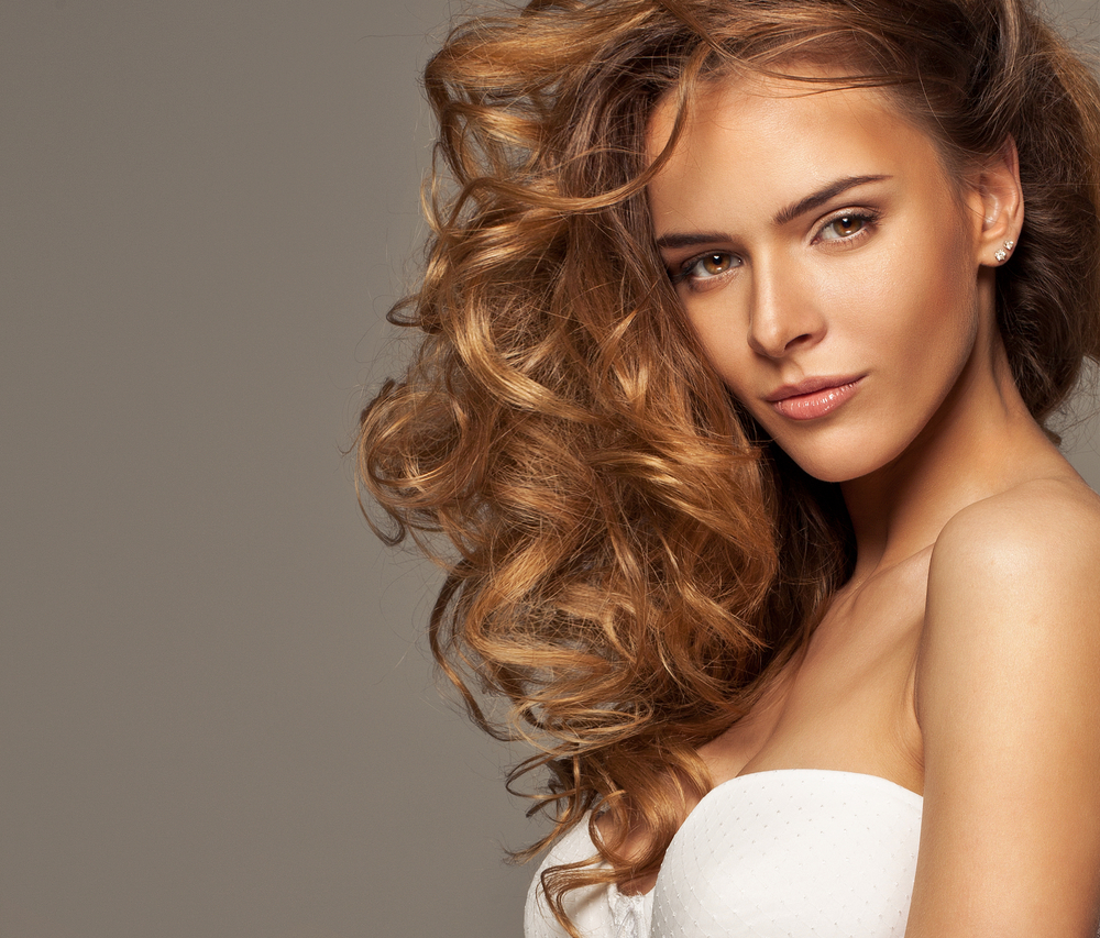 6 Best Haircut and Hair Color Trends for Fall & Winter 2020