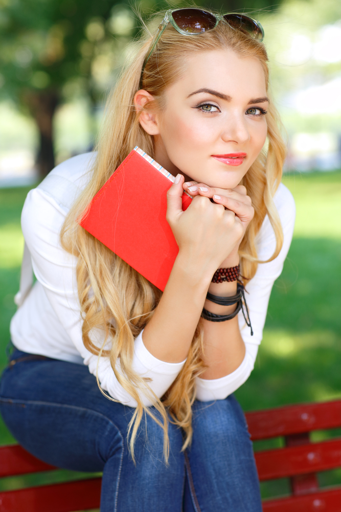 The Exciting Benefits of a Cosmetology Career