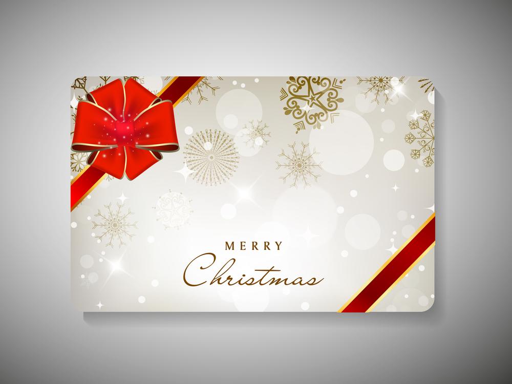 Holiday Specials & Gift Cards At Parisian Salon & Day Spa