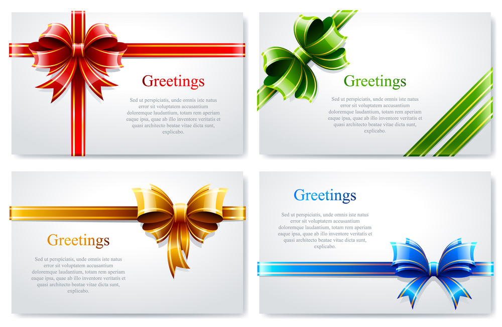 Gift Cards- The Perfect Gift For The Holidays