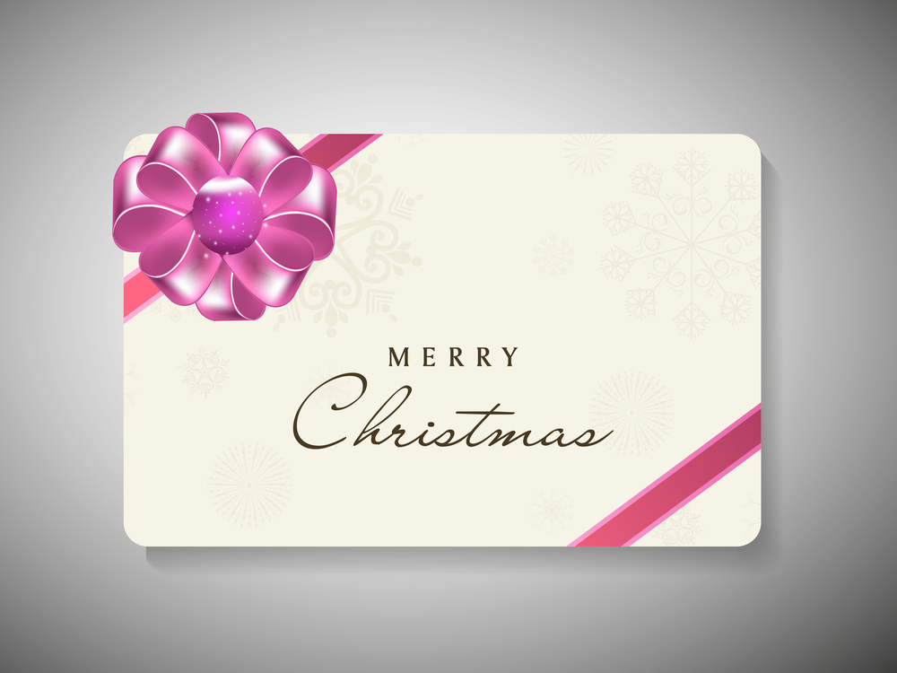 Wrap Up Your Holiday Shopping with Salon Gift Cards