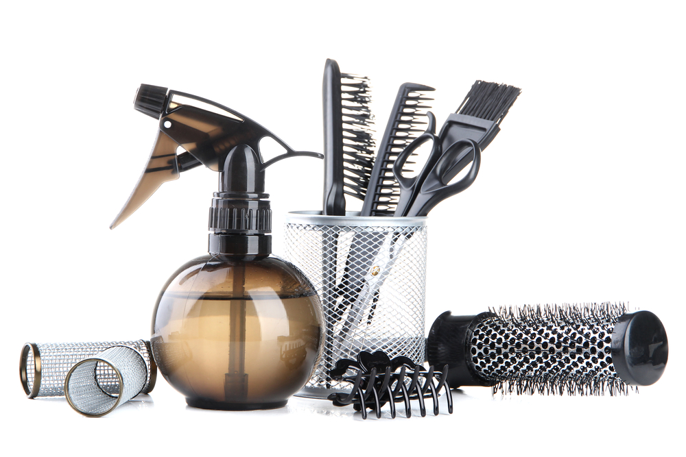 Our Salon Quality Products Make Great Stocking Stuffers