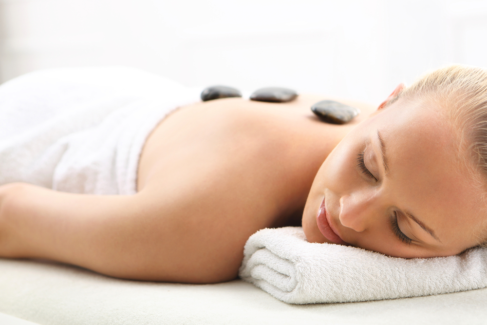 Swedish Massage Will Help You Start 2021 With Less Stress