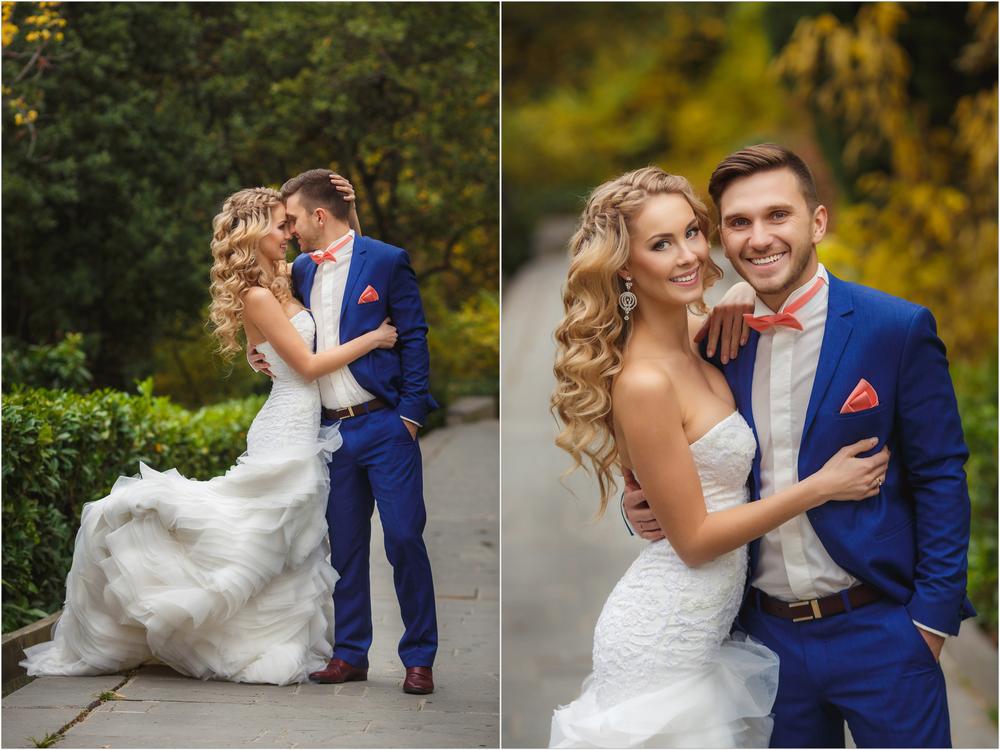 Plan Your 2021 Wedding Now with D'Ametris Bridal Services - D'Ametri's Salon