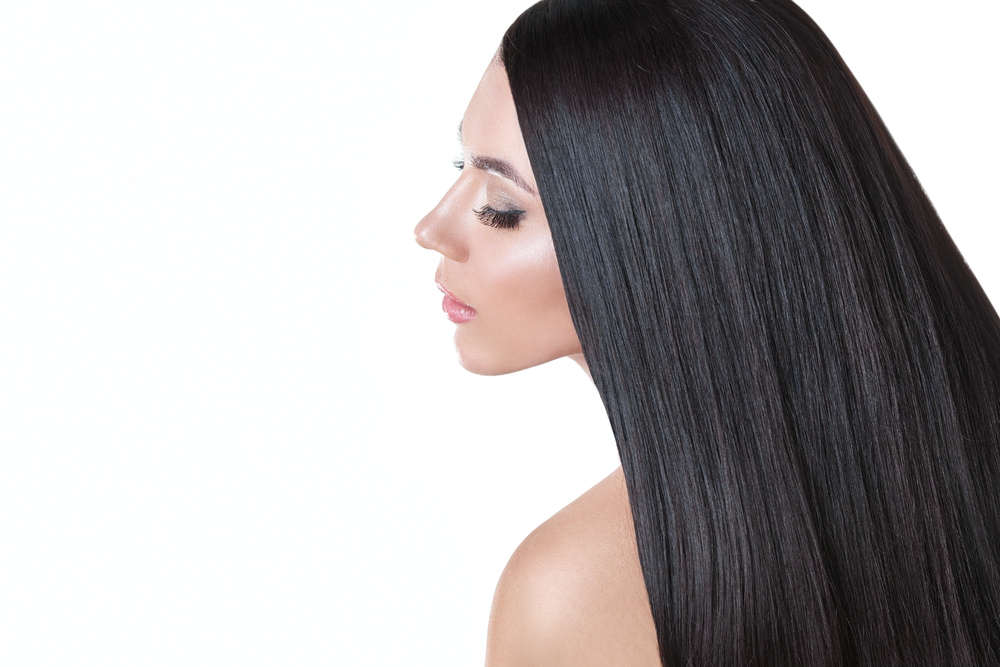 Winter Care for Your Hair Extensions
