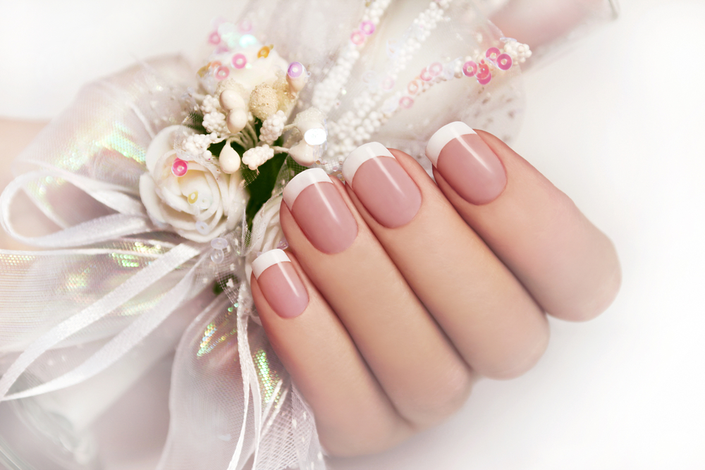 Best Nail Designs of the Season