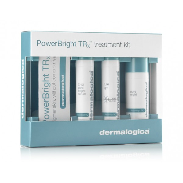 Spotlight on Dermalogica®: Professional Skincare with Amazing Results