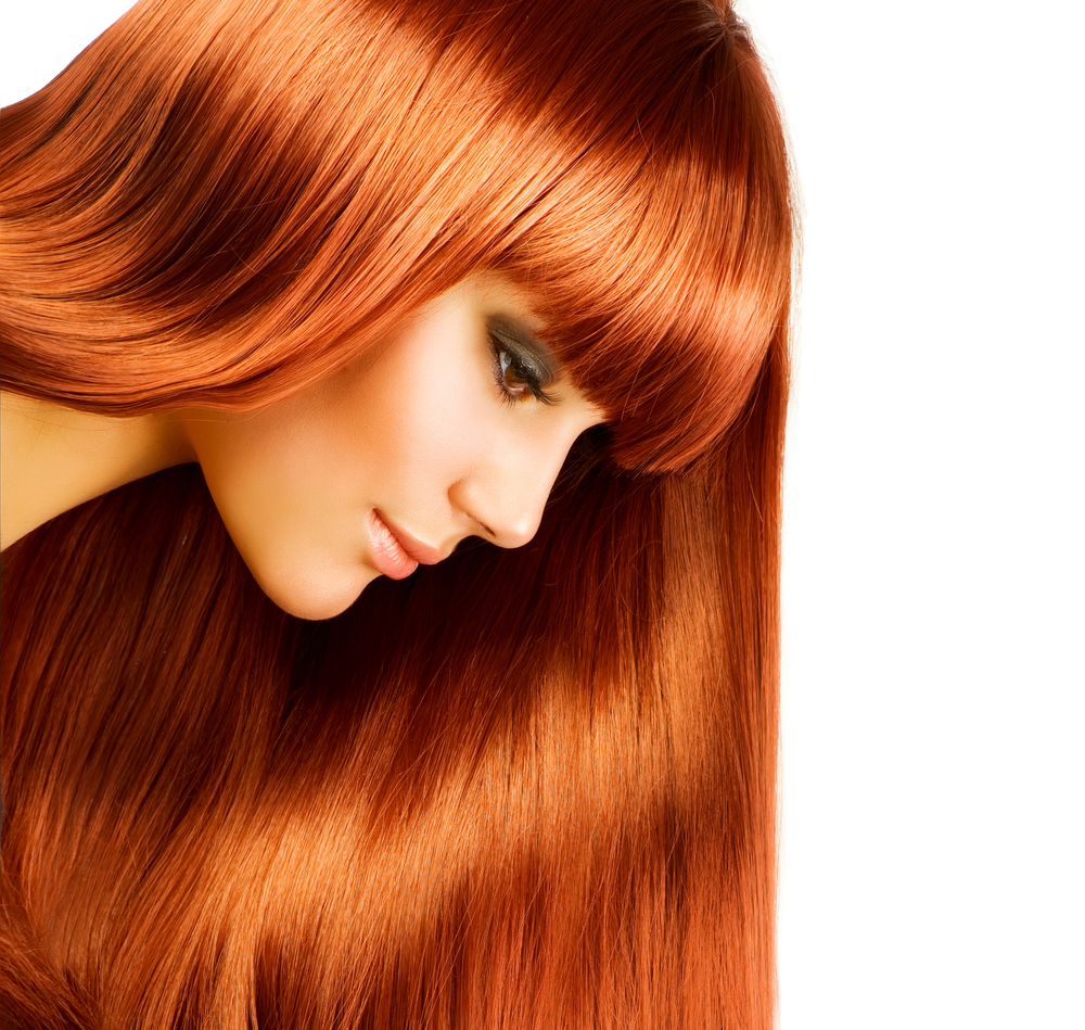 Shine with a New Hair Color for Spring