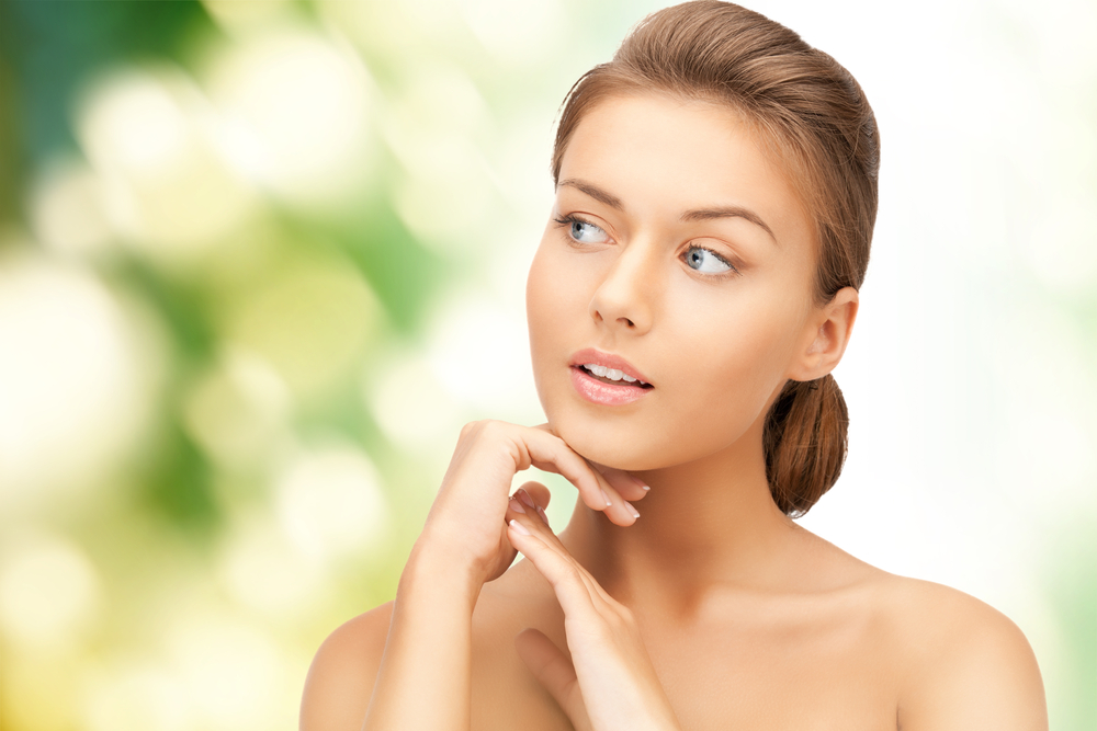 Micro-Needling for Anti-Aging and Skin Smoothing