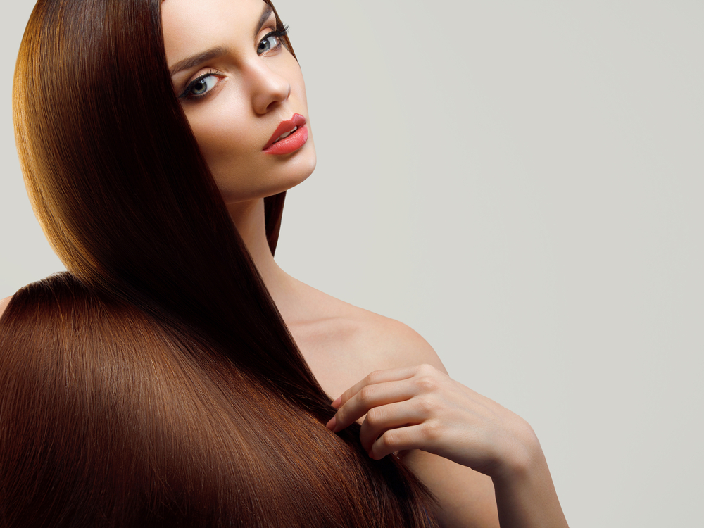 Get Silky Smooth Frizz-proof Hair With A Brazilia Blowout