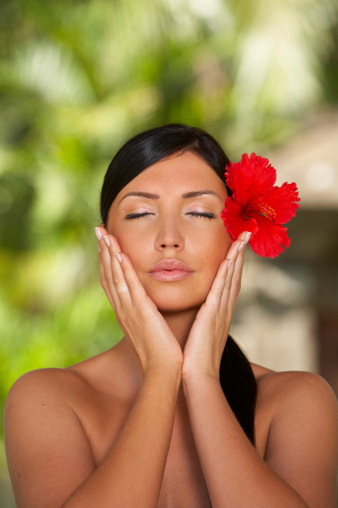 The Role of Humectants in Skin Care