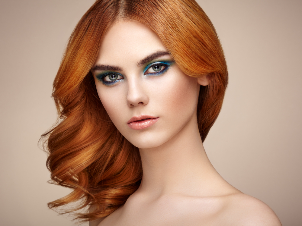 Trendy Hair Colors to Inspire Your New Spring Look