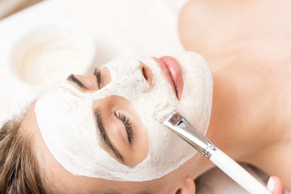 Why Professional Facials are Important for Good Skincare