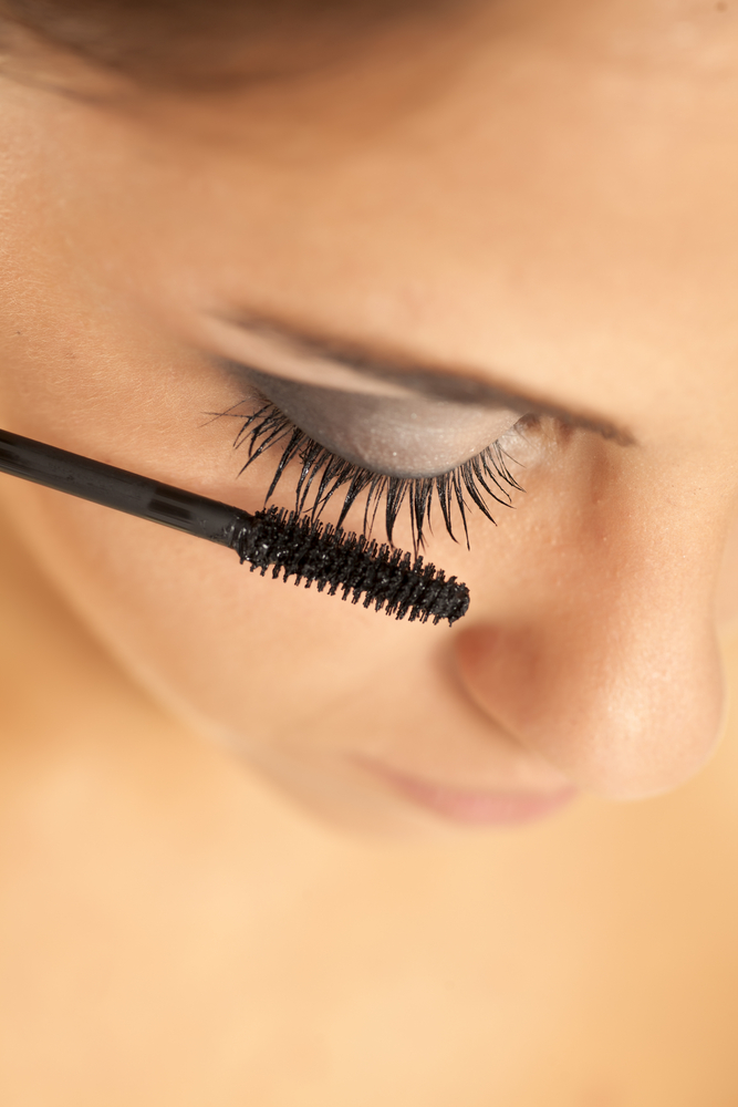 Enhancements to Completely Makeover Your Lashes