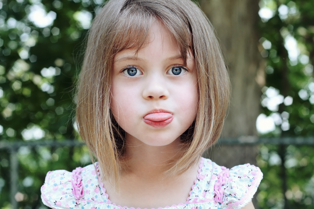 Cute Girl Haircuts for Summer 2021