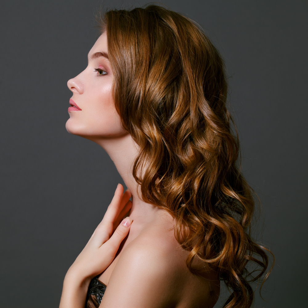 Hair Color & Highlight Techniques 101