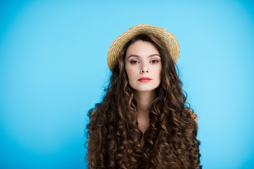 Want Smooth Manageable Hair This Summer? Relax it!