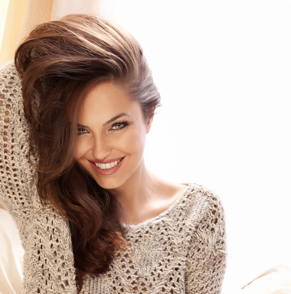 Expert Tips for Healthy Summer Hair