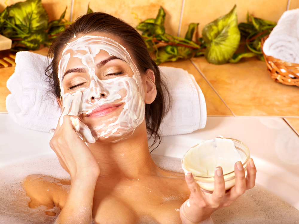 Get Your Healthiest Skin Ever with a Series of Treatments