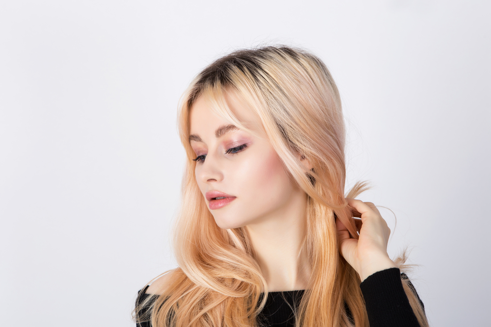 Blonde Hair Color Choices That Are Trending For Summer