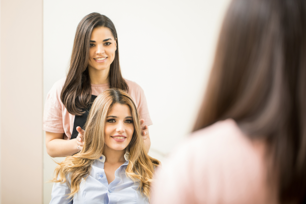 Say Goodbye to Boring Hairstyles with These Pro Tips