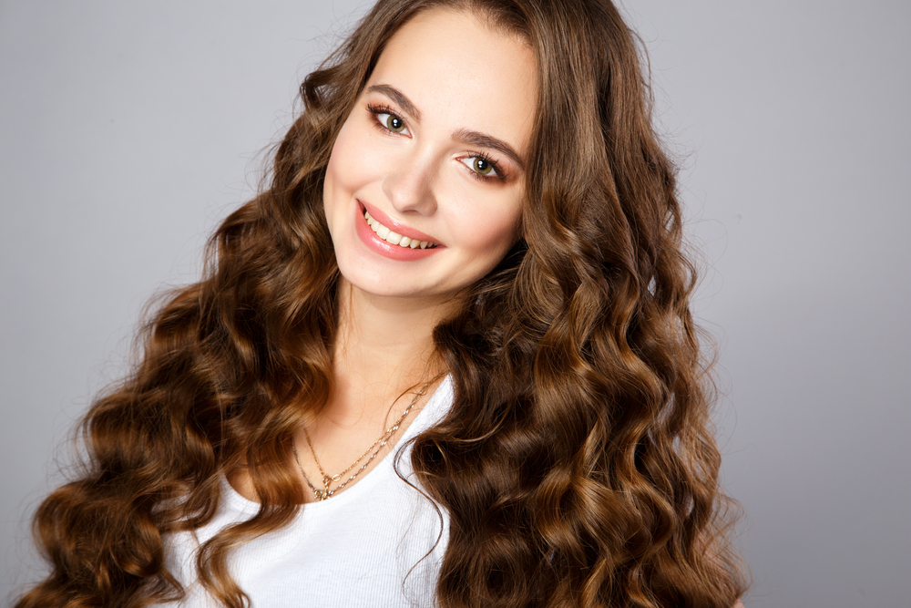 Fabulous Hairstyles to Help You Transition From Summer to Fall  - D'Ametri's Salon