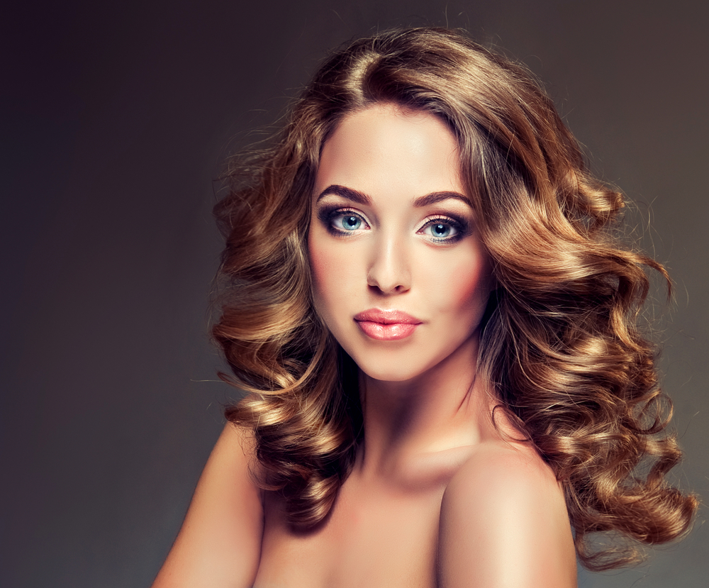 Fall Hair Color Trends for 2021