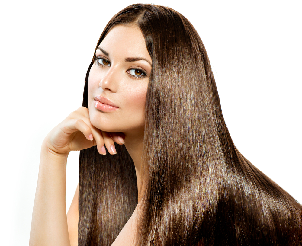 Everything You Need To Know About Hand Tied Extensions