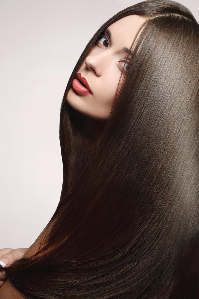 Learn To Keep Long Hair Luscious