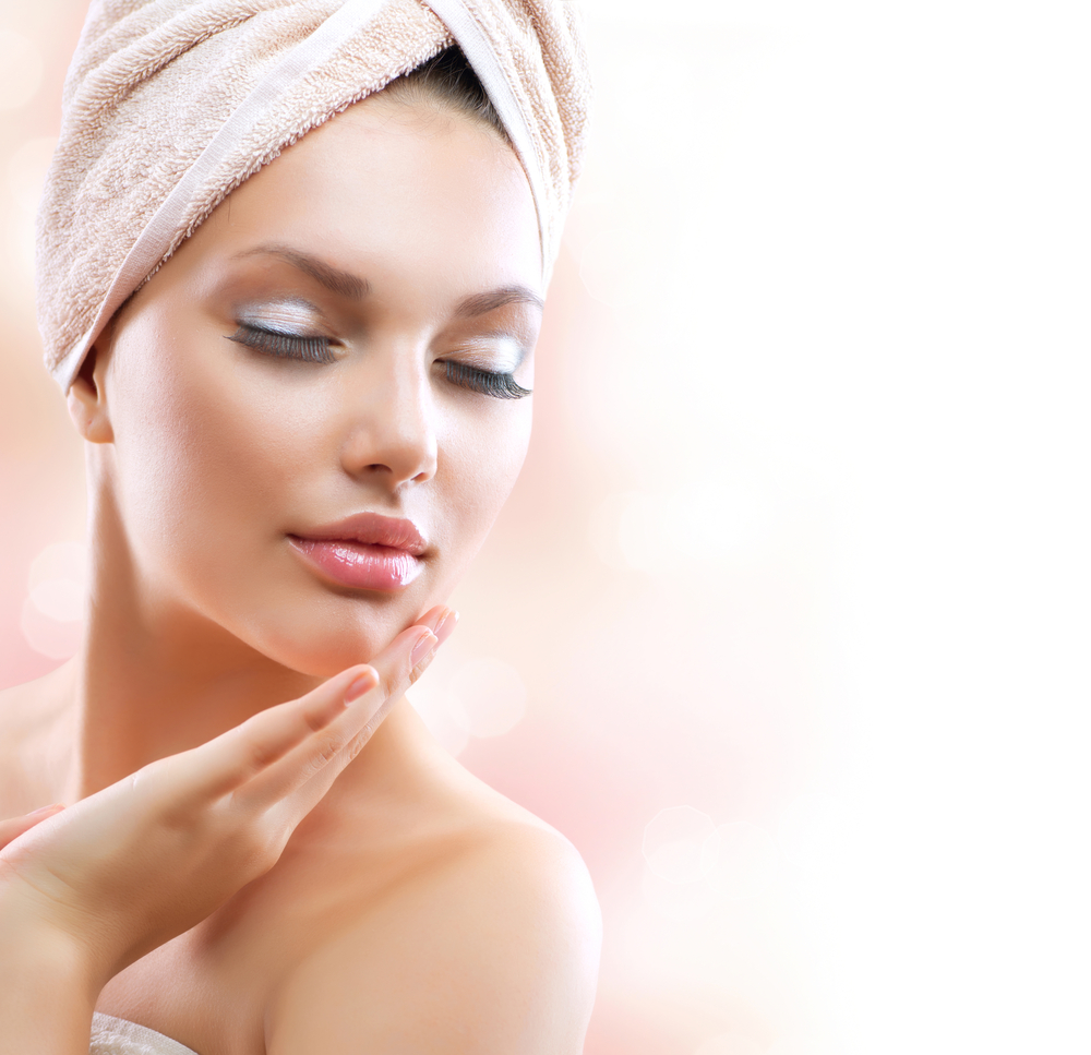 Facials - An Important Part of Your Skincare Routine
