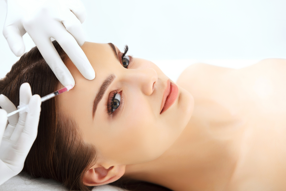 How Both Men and Women Benefit from BOTOX® Treatments