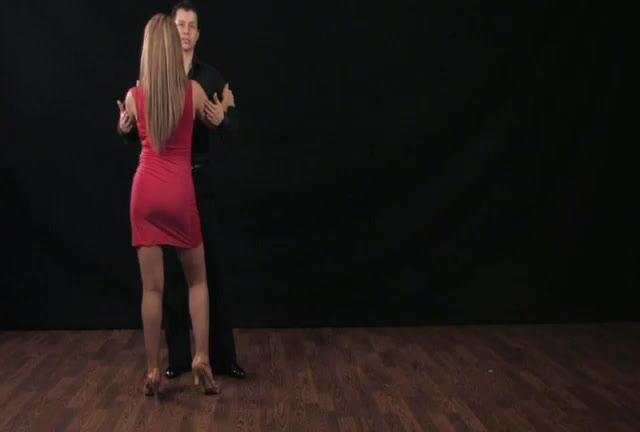 CBL Open Breaking Styling: Technique