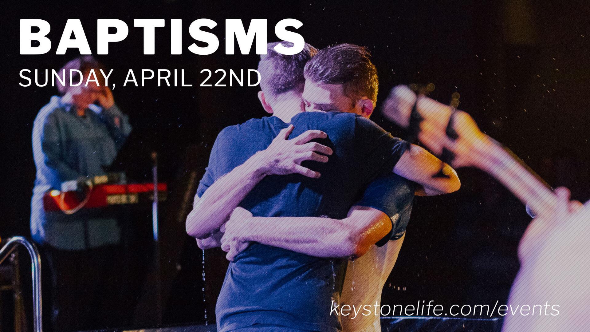 Keystone-Baptisms-4-22