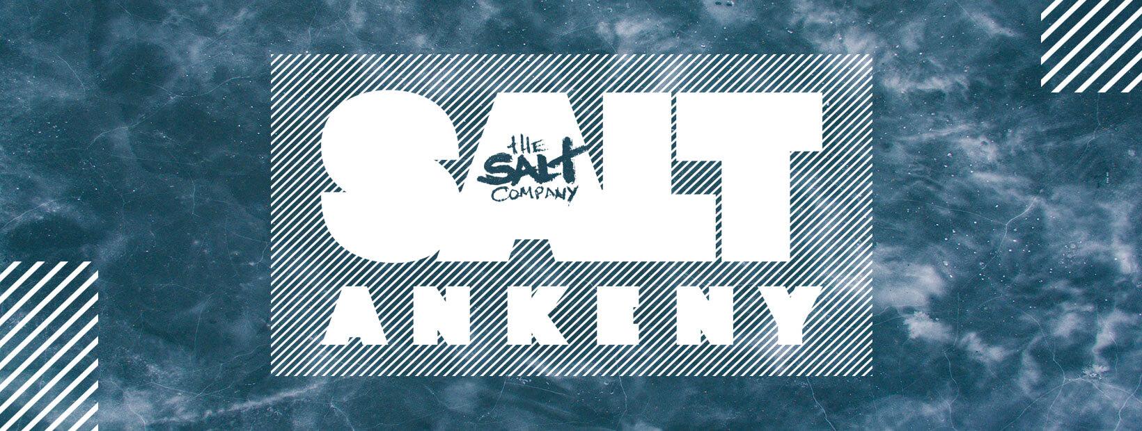 Salt-Facebook-Banner