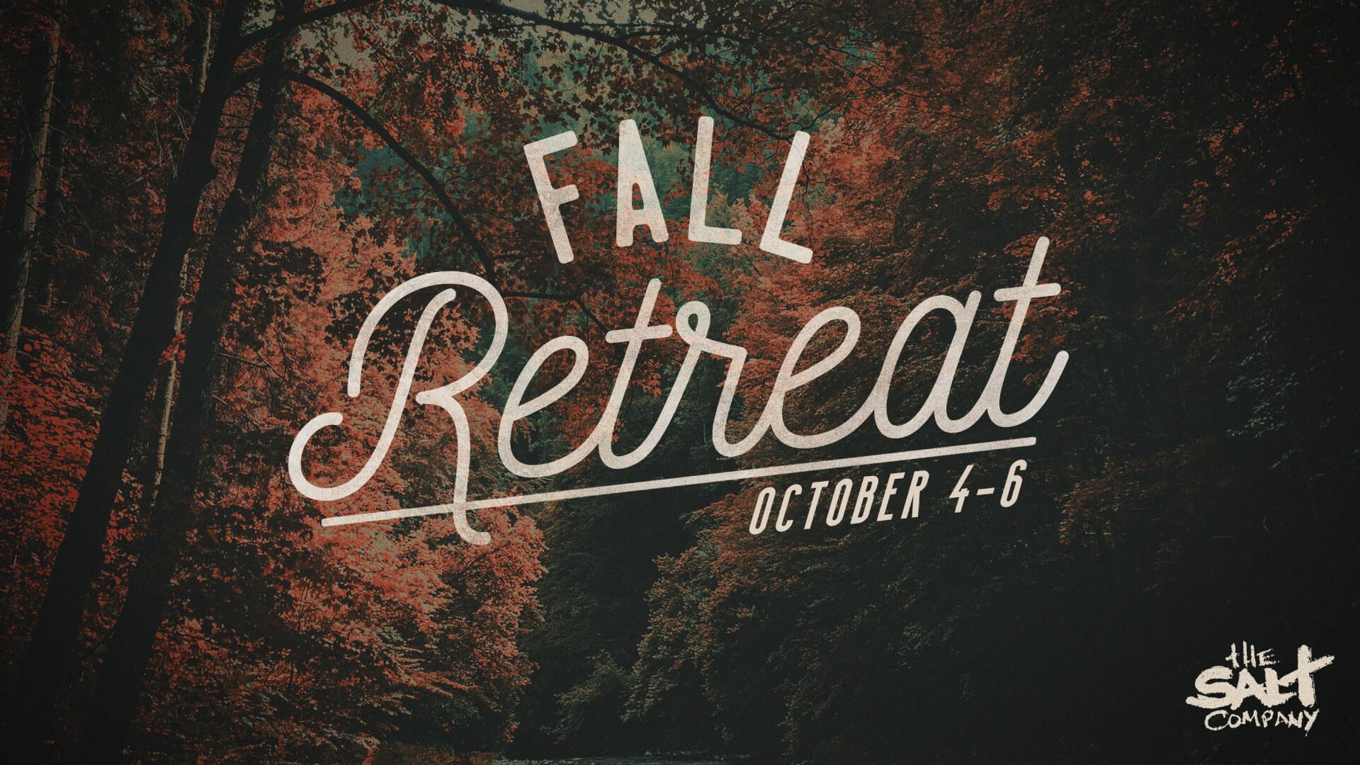 2019-Salt-Fall-Retreat-2