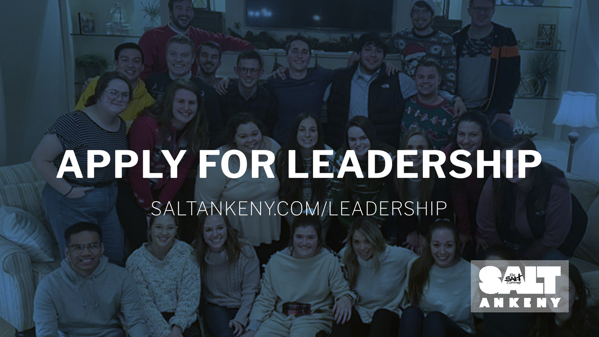 Apply-For-Leadership-2020