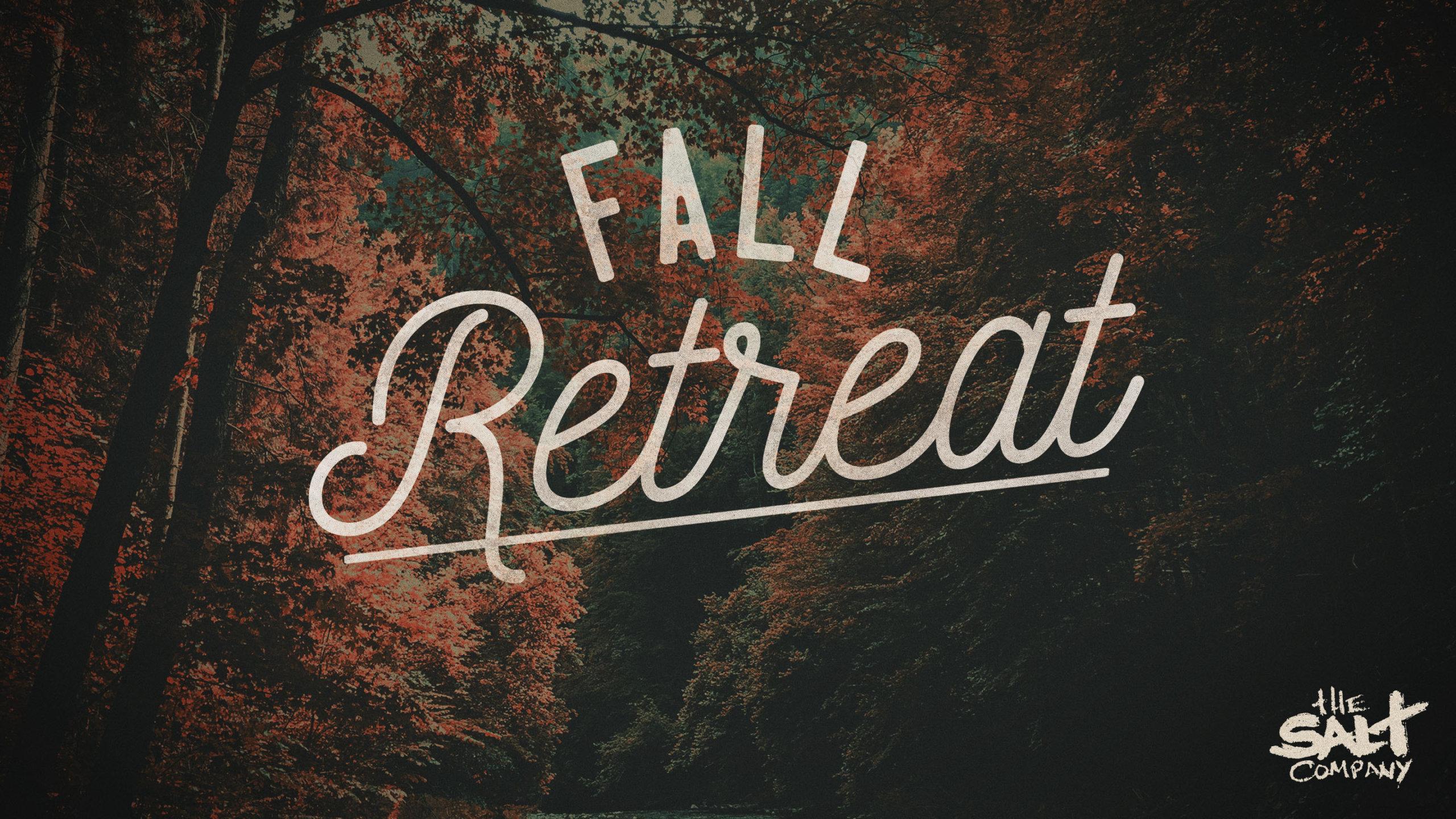 2019-Salt-Fall-Retreat-3
