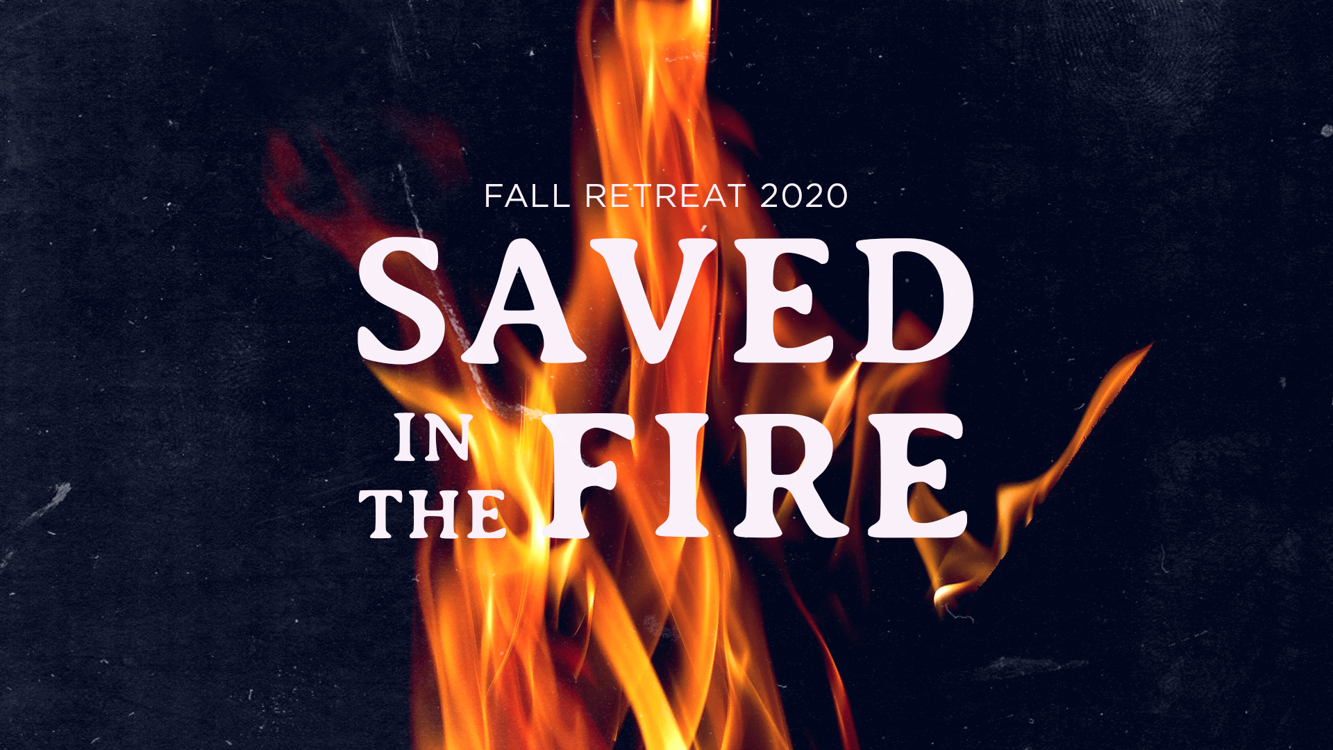 saved in the fire - draft 02